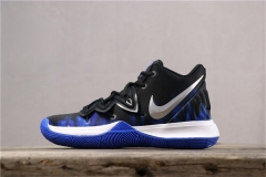 "Super max perfect Nike Kyrie 5 ""Duke"""