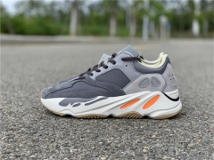 "Authentic Adidas Yeezy Boost 700 ""Magnet"""