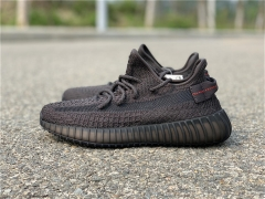 Authentic Adidas Yeezy Boost 350 V2  shoes
