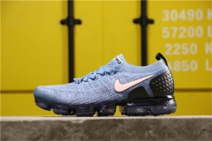 Super max perfect Nike VaporMax 2018