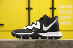Super max perfect Nike  Kyrie 5