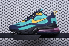 Super max perfect Nike React Air Max 270