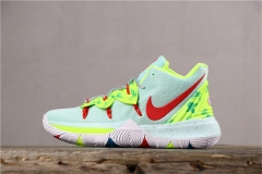 Super max perfect Nike Kyrie 5 EYBL