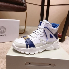 Super Max Perfect Versace shoes