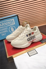 Super Max Perfect Guc_ci sneaker