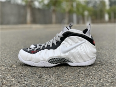 Authentic Nike Air Foamposite Pro