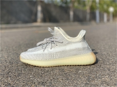 "Authentic Yeezy Boost 350 ""Tailgate"""