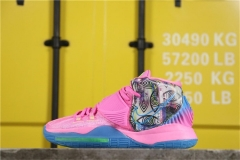 Super max perfect Nike Kyrie 6