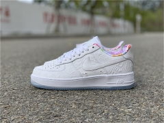 Authentic Nike Air Force 1 Low CNY (2020)