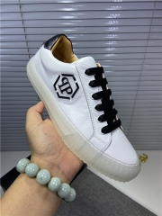 Super Max Perfect Philipp Plein sneakers