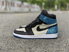 Authentic AIR Jordan 1 theshoesurgeon