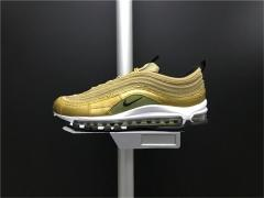 Nike super max perfect Air Max 97 Men  shoes (98.5%Authenic) (7)