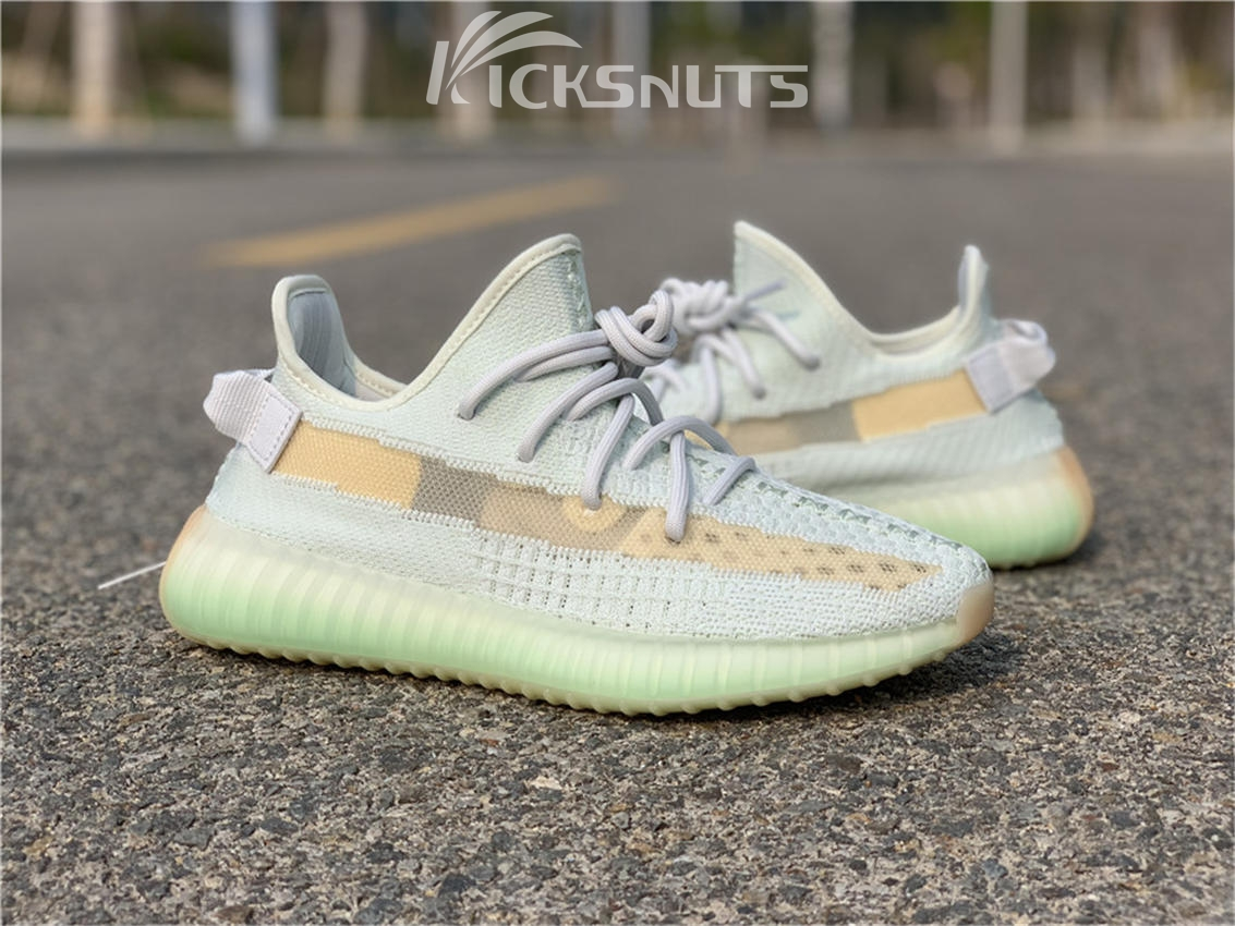 """designer fashion f6236 20bf2 Weight(kg)  1.5 Category  Authentic adidas Yeezy Boost 350 V2 """"Hyperspace"""""""