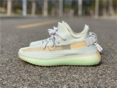 "Authentic adidas Yeezy Boost 350 V2 ""Hyperspace"""